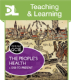 OCR GCSE History SHP: The Peoples Health c.1250 to present  [S] TLR...[1 year subscription]